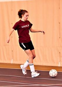 Futsal-248 copy