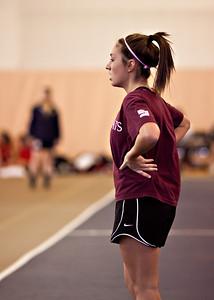 Futsal-258 copy