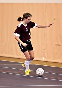Futsal-260 copy