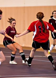 Futsal-269 copy