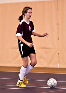 Futsal-264 copy