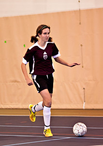 Futsal-262 copy