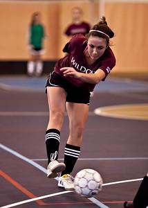 Futsal-278 copy