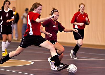 Futsal-275 copy