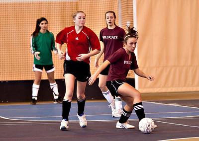 Futsal-272 copy