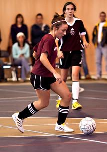 Futsal-274 copy