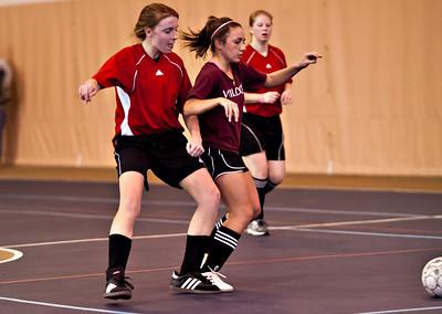 Futsal-276 copy