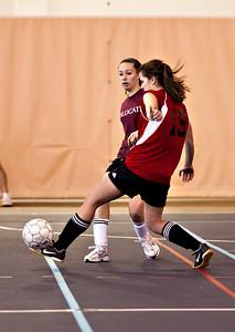 Futsal-252 copy