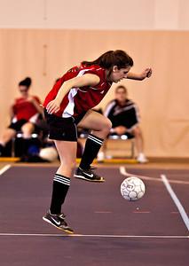 Futsal-249 copy