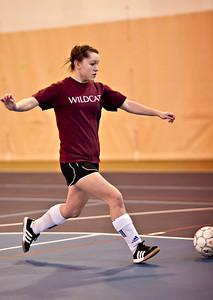 Futsal-271 copy