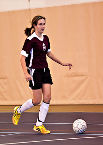 Futsal-263 copy