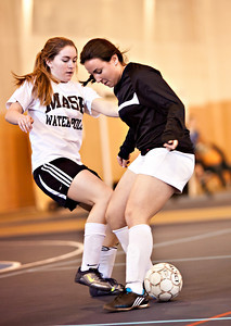 Futsal-739 copy