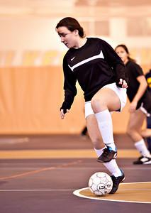 Futsal-730 copy