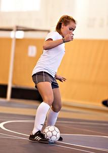 Futsal-737 copy