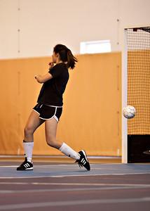 Futsal-721 copy