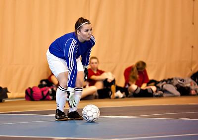 Futsal-726 copy