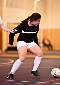 Futsal-740 copy