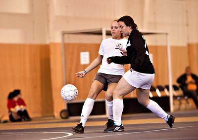 Futsal-715 copy