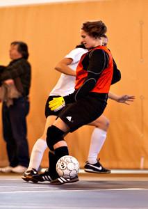 Futsal-719 copy