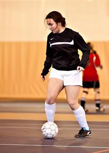 Futsal-734 copy