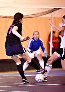 Futsal-731 copy