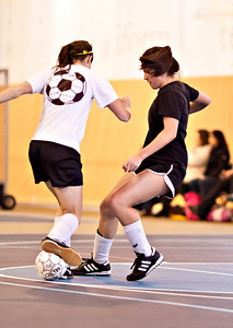 Futsal-728 copy