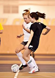 Futsal-733 copy