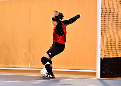 Futsal-748 copy