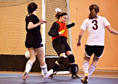 Futsal-747 copy