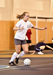 Futsal-741 copy