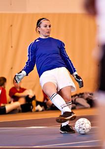 Futsal-727 copy