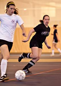 Futsal-735 copy