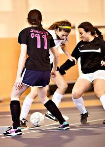 Futsal-744 copy