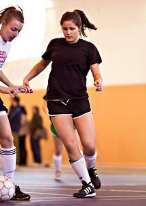Futsal-723 copy