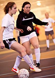 Futsal-725 copy
