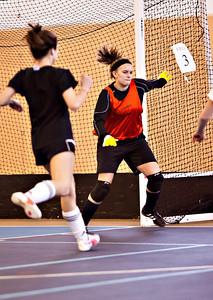 Futsal-746 copy
