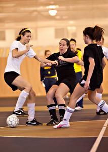 Futsal-745 copy