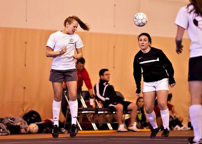 Futsal-717 copy