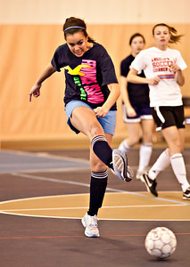 Futsal-316 copy