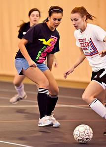 Futsal-307 copy