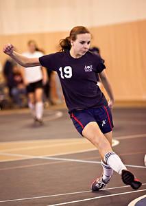 Futsal-318 copy