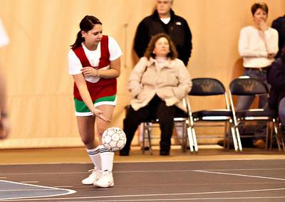 Futsal-297 copy