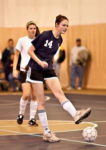 Futsal-293 copy