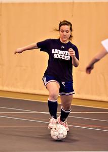 Futsal-296 copy