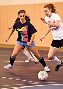 Futsal-308 copy
