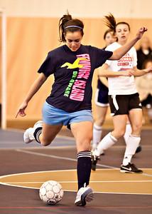 Futsal-315 copy