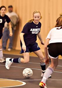 Futsal-302 copy