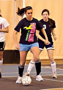 Futsal-310 copy