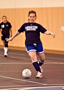 Futsal-285 copy