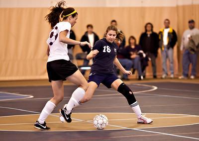Futsal-289 copy